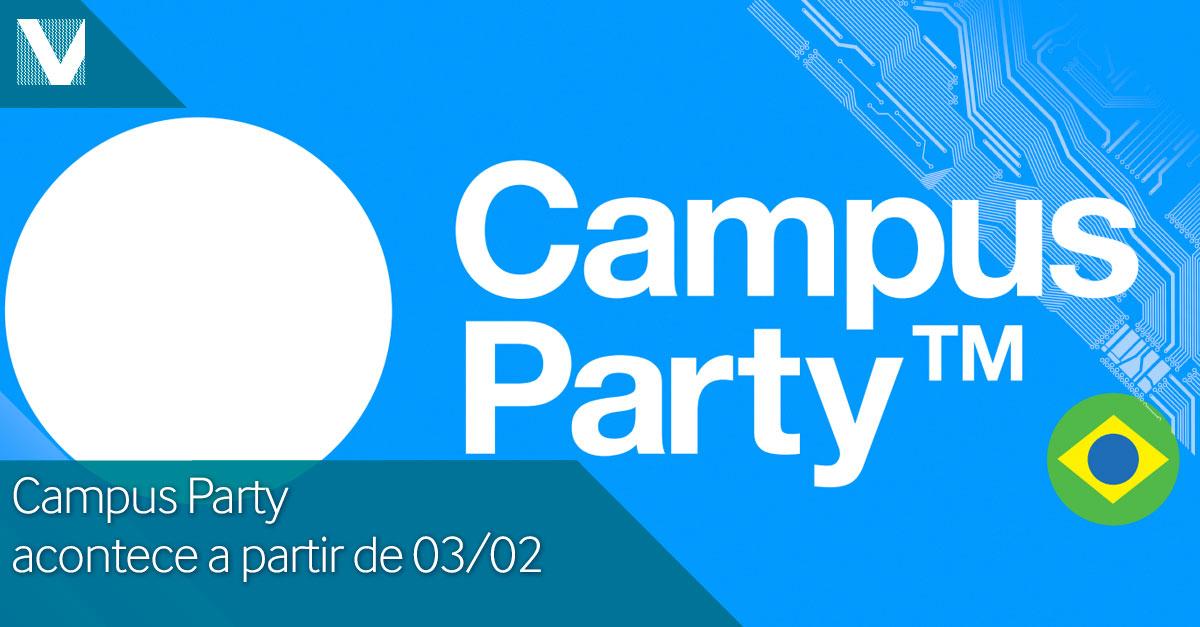 20150130+campus+party+acontece+a+partir+de+03+02+Facebook+Valid
