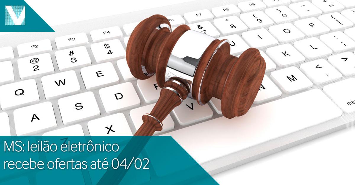 20150130+ms+leilao+eletronico+recebe+ofertas+ate+04+02+Facebook+Valid