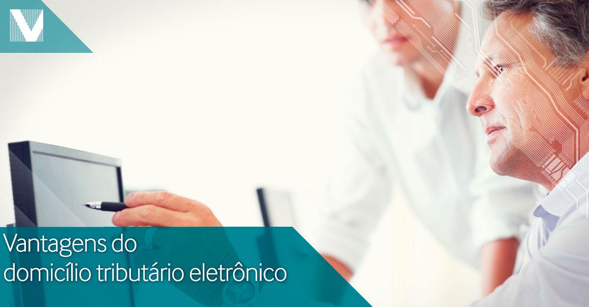 20150209+vantagens+do+domicilio+tributario+eletronico+Facebook+Valid