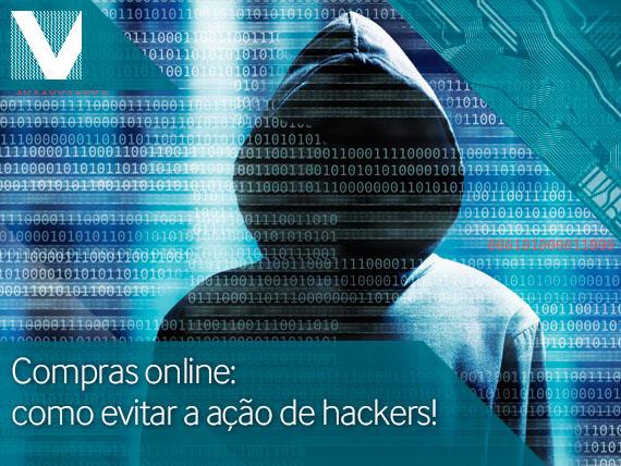 20150506_hacker-tw