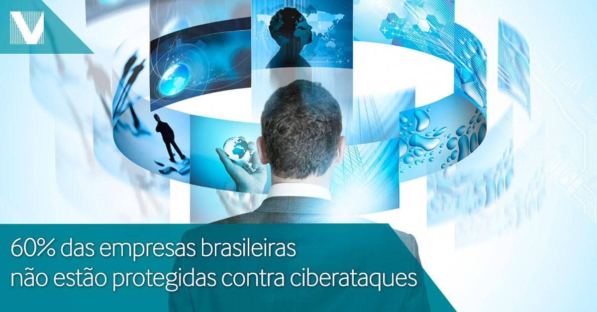 20150702+60+das+empresas+brasileiras+nao+estao+protegidas+contra+ciberataques+Facebook+Valid