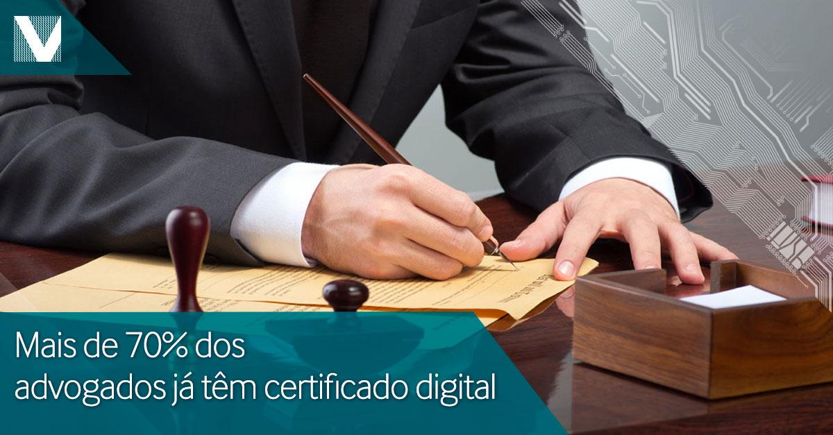 20150702+mais+de+70+dos+advogados+ja+tem+certifivado+digital+Facebook+Valid