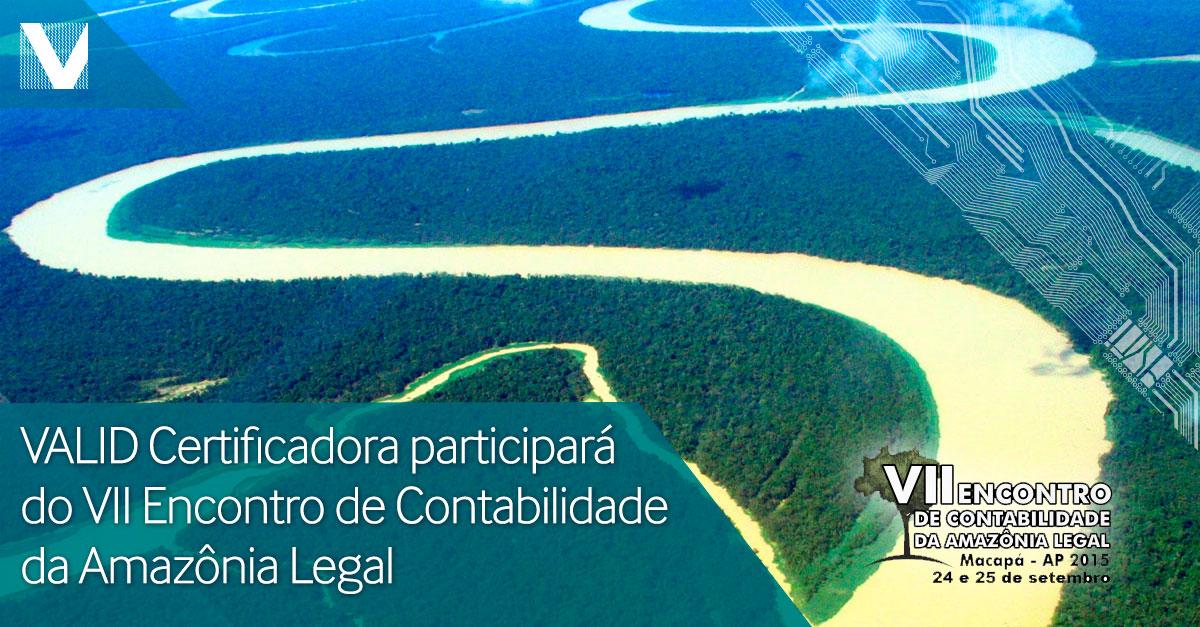 20150921-amazonialegal