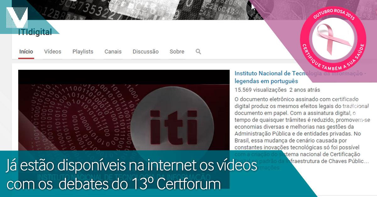 20151014-videoscertforum