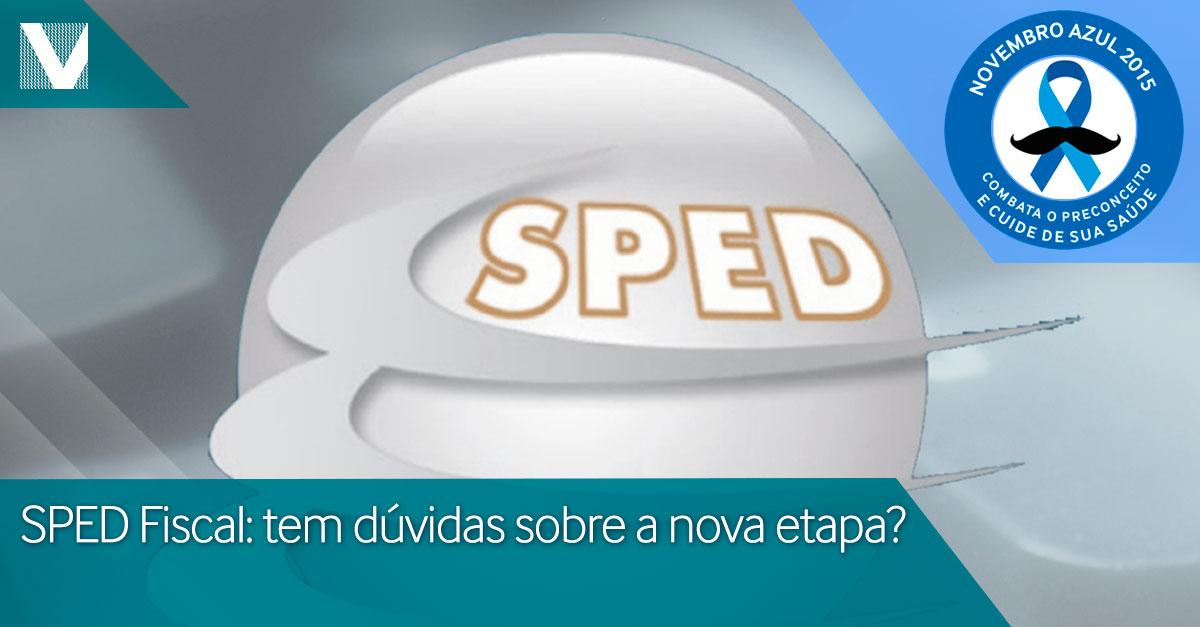 20151029-sped