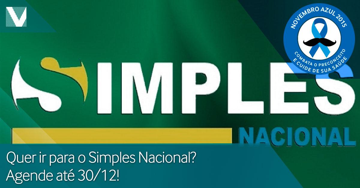 20151116-simples