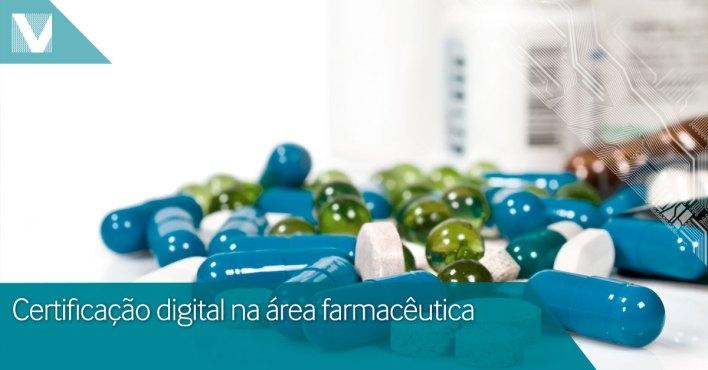 20151203-farmaceutica