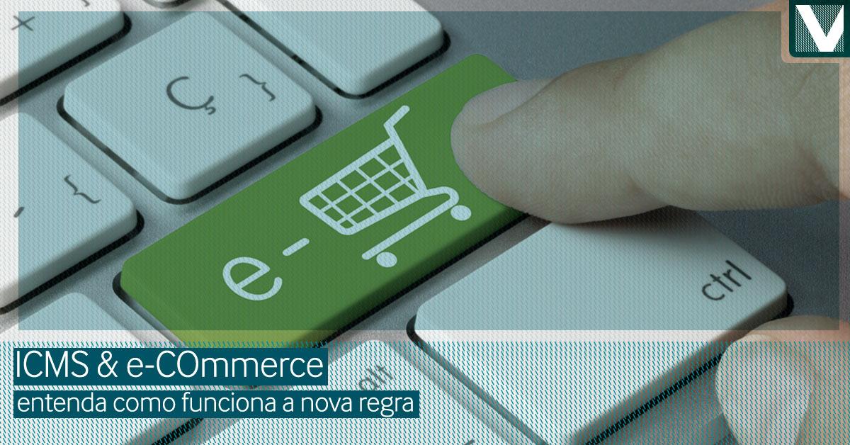 mudança ICMS impacto e-commerce e nas empresas