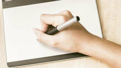 Photo of Assinatura digital: tudo o que você precisa saber