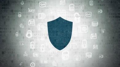 Photo of Certificado de segurança para servidor: 7 razões para contratar um