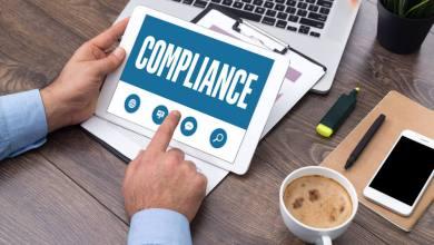 Photo of Compliance: saiba o que é e como implementar