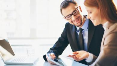Photo of Prepare seu cliente para a declaração do Imposto de Renda