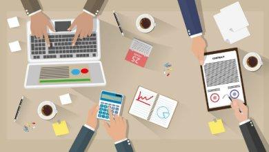 Photo of Cultura da inovação na contabilidade: quais os impactos nos resultados?