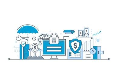Photo of Transações online: 6 dicas para garantir segurança ao consumidor