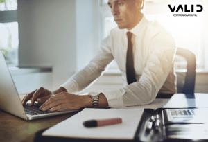 O que é e quais os benefícios do certificado digital para advogados?