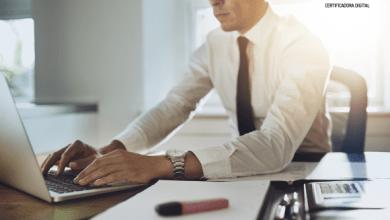 Photo of O que é e quais os benefícios do certificado digital para advogados?