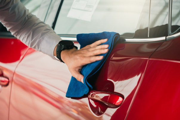 Bring Your Vehicle to Valley Automall for Expert Car Maintenance