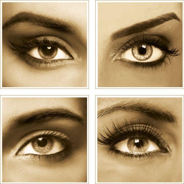 Valmont eyes image