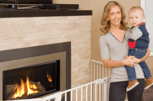 Tips For New Valor Fireplace Owners