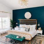 4 Ways To Create A Stunning Accent Wall