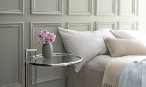 The Dos And Don'ts Of Decorating With White