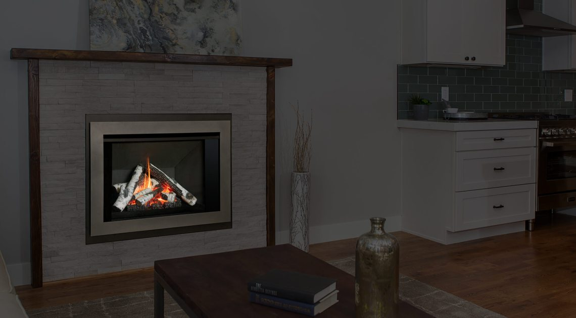 Valor Products Lifestyle Blog Valor Gas Fireplaces