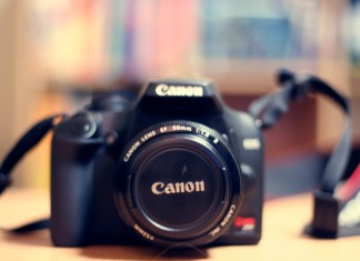 video camera buying guide