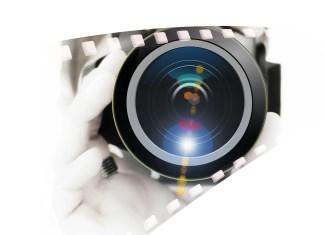 branded videos