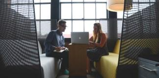 internal communication among employees
