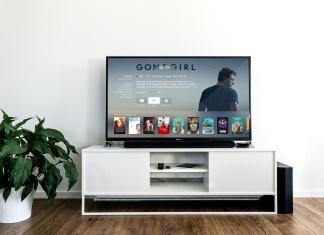 entertainment media
