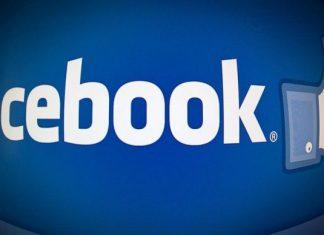 facebook show