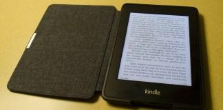 pronoun publishing
