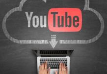 youtube cooperation