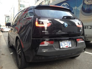 2015-BMW-i3-Vancouver-ClearBra-Clear-Bra-Paint-Protection-Film-Before-Installation-rear-luggage-area