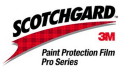 3M-Pro-Vancouver ClearBra-clear-bra-paint-protection-film