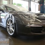 Vancouver-ClearBra-3M-Xpel-Porsche-911-clear-bra-paint-protection-film-installation-Vancouver