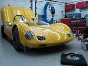 Vancouver-ClearBra-Race-Track-Clear-Bra-Paint-Protection-Film-xpel-3m-ventureshield
