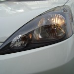 vancouver-clearbra-paint-protection-film-honda-fit-2