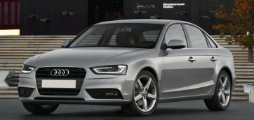 Audi-A4-Sedan-S-line-Clear-Bra-Vancouver-ClearBra-Xpel-3M