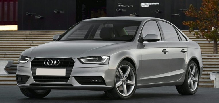 Audi-A4-Sedan-S-line-Clear-Bra-Vancouver-ClearBra-Xpel-3M