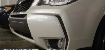 Subaru-Forester-Xt-Vancouver-ClearBra-Xpel-3M-clear-bra-paint-protection-film-13