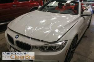 BMW-435i-M-sport-The-BMW-Store-Clear-Bra-Vancouver-Clear-Bra-Vancouver-ClearBra-Xpel-3M-paint-protection-film