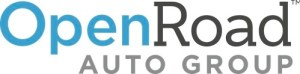 Open Road Auto Group Vancouver ClearBra Xpel 3M Clear Bra