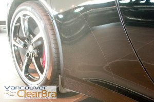 Porsche-Bad-Clear-Bra-Paint-Protection-Film-installation-Vancouver-ClearBra-1-2