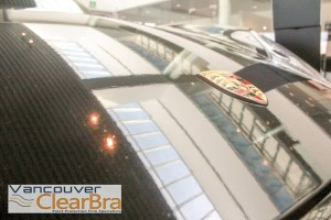 Porsche-Bad-Clear-Bra-Paint-Protection-Film-installation-Vancouver-ClearBra-13