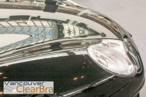 Porsche-Bad-Clear-Bra-Paint-Protection-Film-installation-Vancouver-ClearBra-2