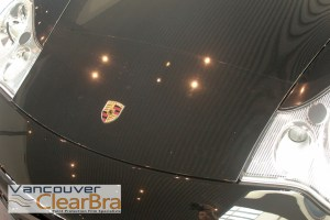Porsche-Bad-Clear-Bra-Paint-Protection-Film-installation-Vancouver-ClearBra-3