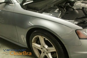 2011-Audi-S4-bad-yellow-dicolored-faded-removal-Xpel-Ultimate-Clear-Bra-Paint-Protection-Film-installation-Vancouver-ClearBra-10