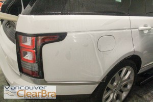 2016-Land-Rover-Range-Rover-Xpel-Ultimate-Clear-Bra-Paint-Protection-Film-installation-Vancouver-ClearBra-3