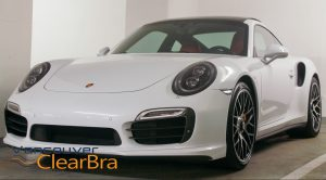 Porsche-Cayenne-GTS-Xpel-ULTIMATE-Clear-Bra-Paint-Protection-Film-installation-Vancouver-ClearBra-3M-35